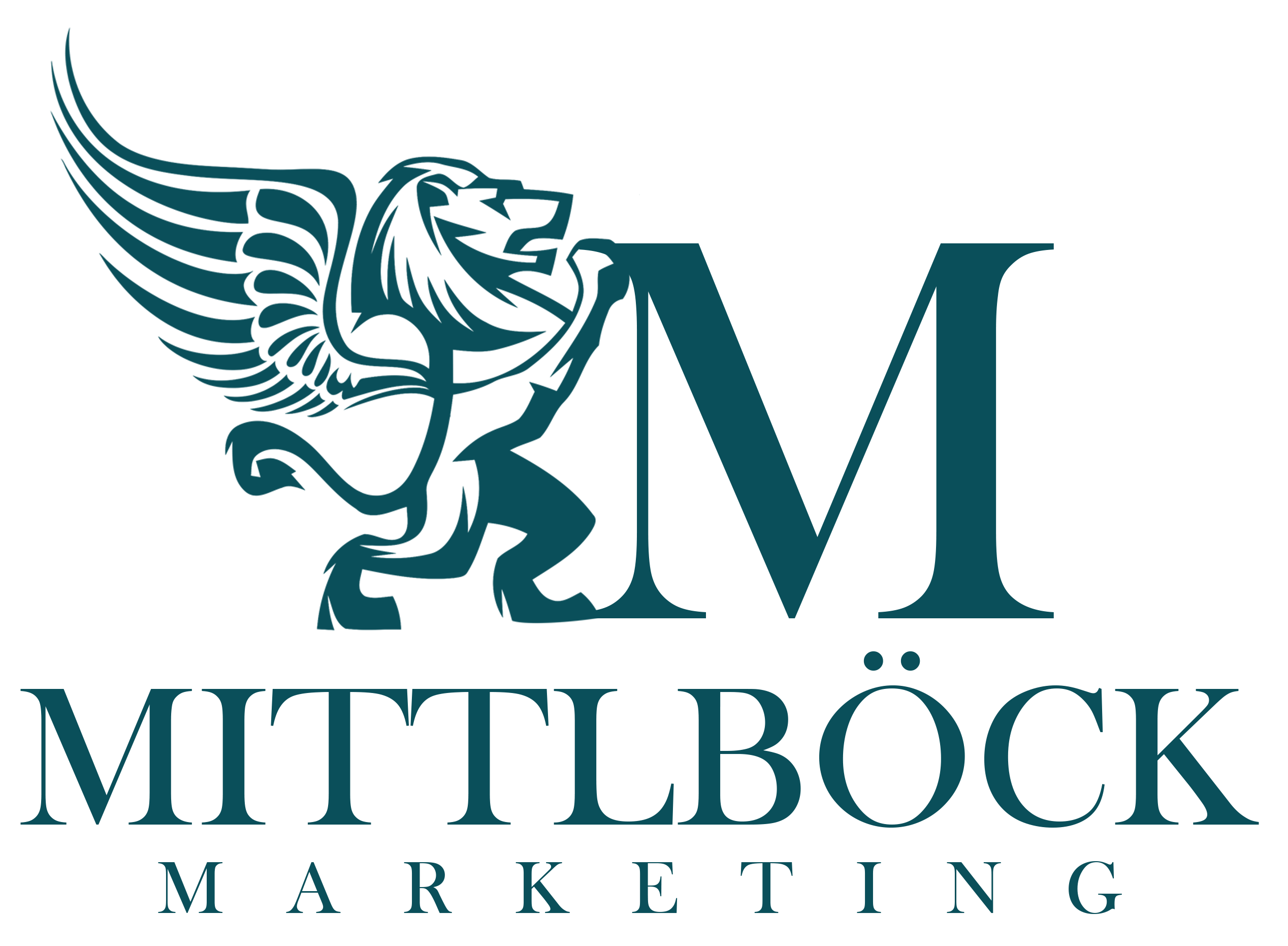 Mittlboeck Marketing